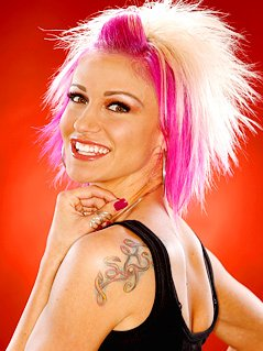 punk-hairstyle-7